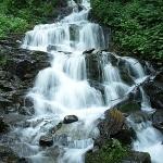 cascada-rachitele-sau-valul-miresei_50748dacc75c8