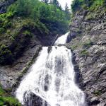 cascada-rachitele5
