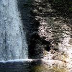 cascada-saritoarea-iedutului-crisana-5