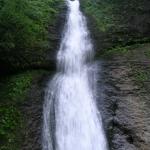 cascada-saritoarea-iedutului3