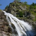 cascada-ww