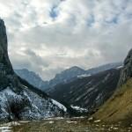 cheile_manastirii