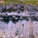 coloane-bazalt-racos-31