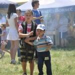 festivalul-narciselor-negrasi-arges11