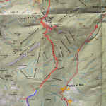 harta-munte-Postavaru