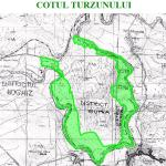 harta_cotul_turzului