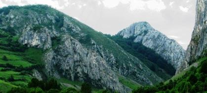 panoramio_5