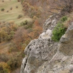 piatra-corbului_506b03ab60510