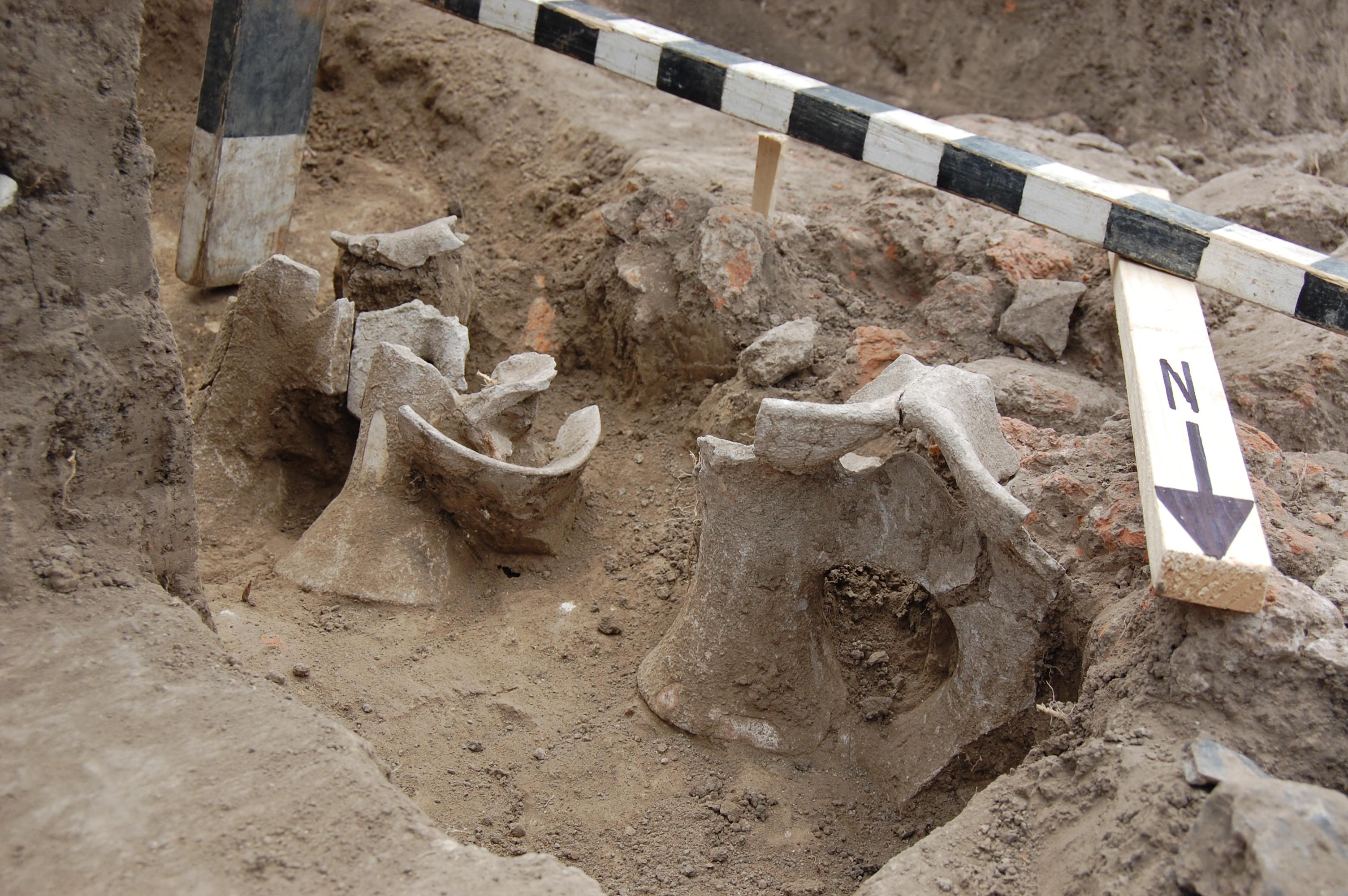 ripicenisit-arheologic-2