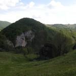 vanatarile_ponorului_1