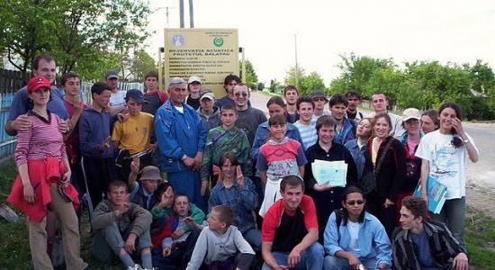 Green_Border_Project_Balatau_Iasi_Romania.JPG
