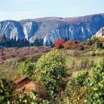 Muntele-Vulcan-Buces-Hunedoara