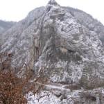 Rezervatia-Naturala-Calcarele-din-Dealul-Magura-20101215144221