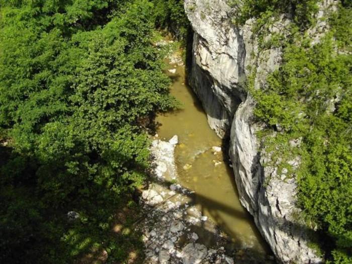 Rezervatia-Naturala-Cheile-Crivadiei-20101215135617