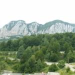 Rezervatia-Naturala-Muntele-Vulcan-20101215143511