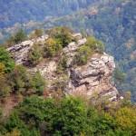 Rezervatia-naturala-Piatra-Sfinxul-Lainicilor-20120625140807