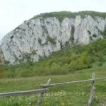 muntele-vulcan1