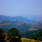 parcul-national-domogled-valea-cernei-5