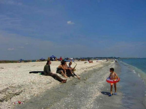 plaja-din-corbu-3