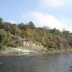 poza-calcarele-de-la-rona-20110128130544