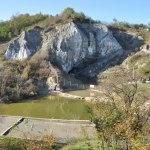 004-b0-MunteleDeSare-GrotaMiresei-LaculPorcilor-Slanic
