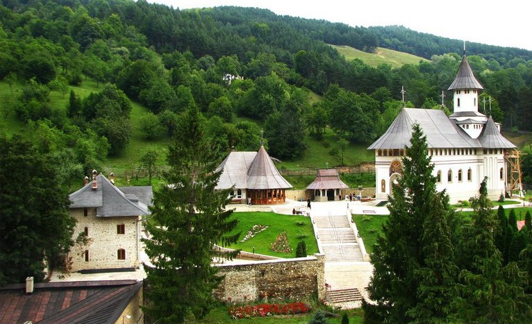 28809_03-manastirea-pangarati