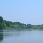 Lacul Cicos