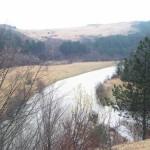 Parcul-Natural-Defileul-Muresului-Superior-20101202162113