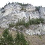 Piatra-Tibaului-20110204184357