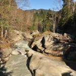 Rezervatia-naturala-Caldarile-Zabalei-20110905114707