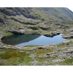 lacul-manastirii-sau-galasescu-851