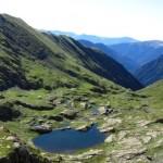 lacul_manastirii