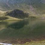 lacul_scarisoara