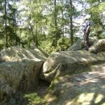 piatra-pinului-si-piatra-soimului-2_dfa_06500487