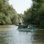 plimbare_cu_canoe_pe_mures