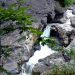 poza-cascada-putnei-5