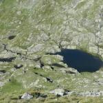 poza-laculgalasescu