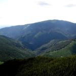 rezervatia-naturala-piatra-pinului-si-piatra-soimului-787