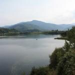 05-lacul-pangarati