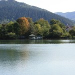 08-lacul-vaduri