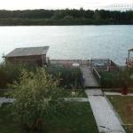 1408543_1_644x461_vila-lacul-snagov-ponton-barca-vila-5-camere-la-cheie-ilfov
