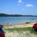 1496_lacul-surduc_640