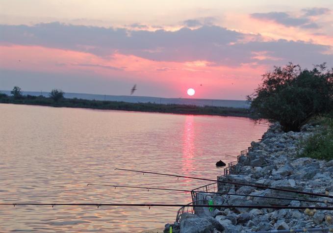 Lacul-Bugeac-20110208133933