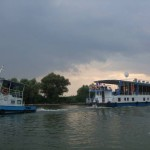 Lacul-Nebunu-20110214061317