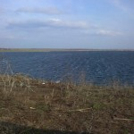 Lacul-Strachina-20101130143056