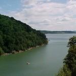 Lacul-Surduc-20110217102708