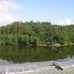 Lacul-Ursu-20101202150703