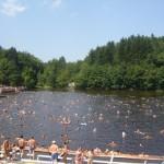 Lacul-Ursu-20111118171228