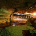 Pestera-Bolii-Petrosani-Defileul-Jiului1