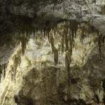 Pestera-Valea-Cetatii-20111121104208